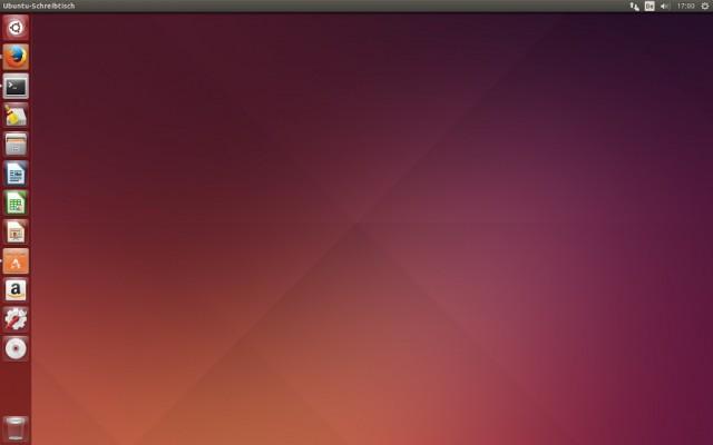 ubuntu-1410-1