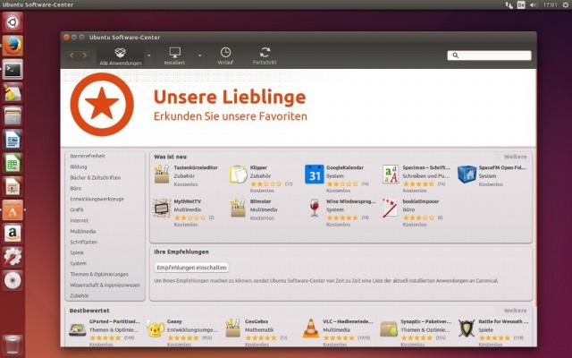 ubuntu-1410-4
