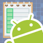 libreoffice-android