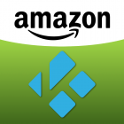 amazon-instant-video-kodi-icon