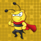 antispam-bee