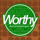 worthy-logo