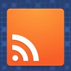 feedreader-icon
