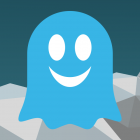 ghostery-icon