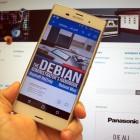 debian-handbook