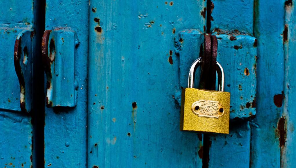 SSL-Zertifikat von Let\'s Encrypt auf Synology oder anderem NAS ...