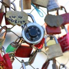 diskstation-lets-encrypt