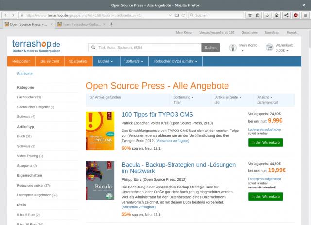 terrashop-opensourcepress1