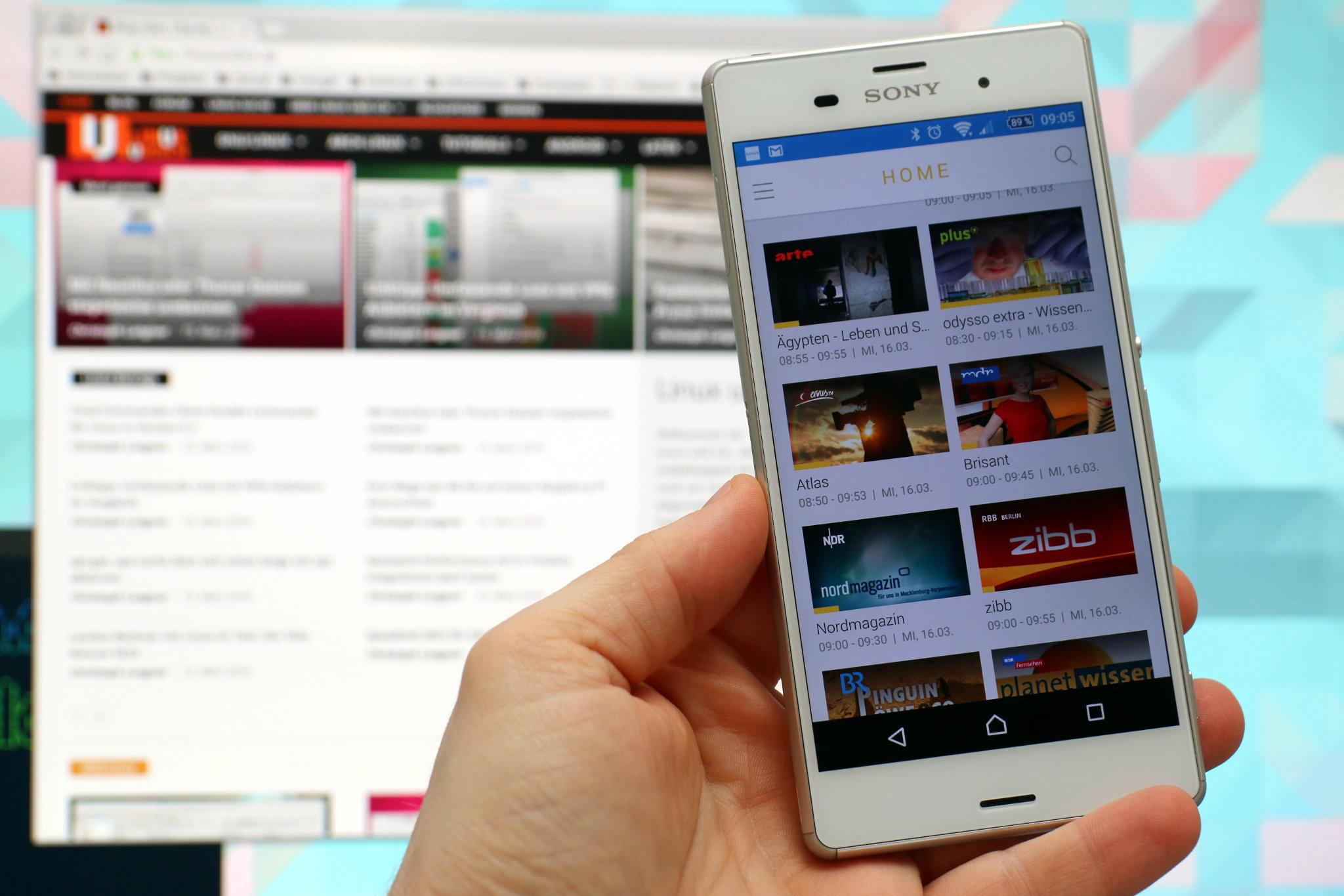Tv Control App Kabel Deutschland