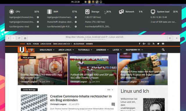 Nur noch wenige Browser wie etwa Firefox unterstützen das für die Installation von Erweiterungen nötige Plugin.