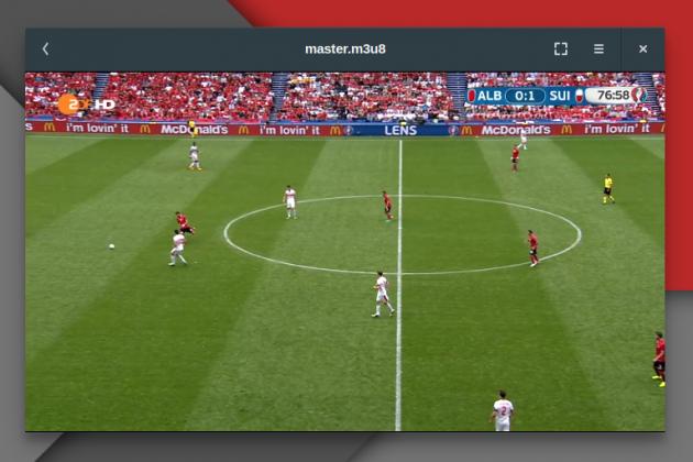 Fußball Em Stream Zdf